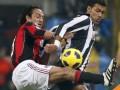 Неста договорился с Миланом о новом контракте