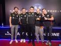 Virtus.pro выиграли IEM New York 2020, обыграв в гранд-финале Nemiga