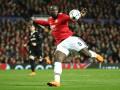 Форвард Манчестер Юнайтед забил 200-й гол в карьере