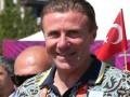 Бубка: Олимпиада выдалась для Украины очень непростой