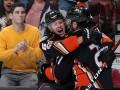НХЛ: Питтсбург победил Тампу, Чикаго одолел Айлендерс
