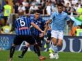 Аталанта - Лацио: прогноз и ставки букмекеров на матч Серии А