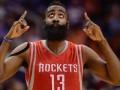 НБА: Хьюстон переиграл Нью-Орлеан и другие матчи дня