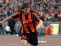 Московское Динамо проявляет интерес к полузащитнику Шахтера