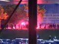 Страх и ненависть в Роттердаме. Фаны Фейеноорда атакуют офис клуба