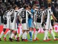 Олимпиакос – Ювентус: прогноз и ставки букмекеров на матч Лиги чемпионов