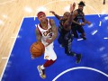 НБА: Бостон разгромил Нью-Йорк, Кливленд сильнее Майами