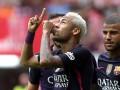 Спортинг  Хихон - Барселона 0:5 Обзор матча и видео голов чемпионата Испании