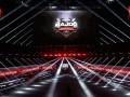 StarLadder Berlin Major 2019. Na`Vi сыграет с G2 и другие пары