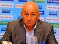 Тренеру российского клуба предлагали почку вместо зарплаты