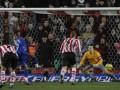 Великий ван Перси: Хет-трик Робина приносит МЮ трудную победу, Арсенал обыграл Ливерпуль