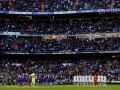 Реал ради денег даст новое название своему стадиону