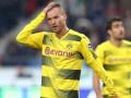 Ярмоленко рассказал, чем отличаются молодые игроки в Европе и Украине