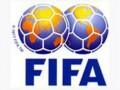 Россия потратит на домашний чемпионат по футболу 699 миллионов долларов