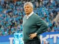 Бурбас подтвердил слухи о том, что Луческу может возглавить Динамо