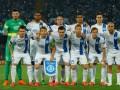 Игроки Днепра в ультимативном порядке потребовали у клуба выплатить задолженности