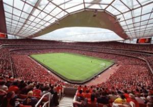 Показ на ТВ матчей английской Премьер-лиги заменят 3D-трансляциями