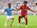 Ливерпуль - Манчестер Сити: прогноз и ставки букмекеров на матч АПЛ