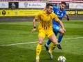Первая лига: Агробизнес обыграл Прикарпатье, Горняк уступил Минаю