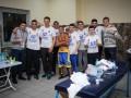 WSB: Украинские атаманы едут в Лондон и другие пары плей-офф