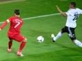 Германия vs Португалия - 1:0. Текстовая трансляция