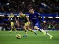 Челси - Саутгемптон 0:2 видео голов и обзор матча чемпионата Англии