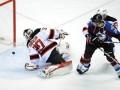 NHL: Colorado Avalanche разгромили Дьяволов из Нью-джерси