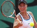 Рейтинг WTA: Алена Бондаренко опустилась на две позиции