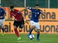 Италия - Албания 2:0 Видео голов и обзор матча отбора на ЧМ 2018