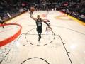 Летняя лига НБА: Майами сильнее Лейкерс, Сан-Антонио обыграл Атланту