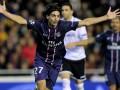 ПСЖ – Валенсия. Где смотреть матч 1/8 финала Лиги чемпионов