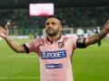 Экс-игрок сборной Италии может получить четыре года тюрьмы за вымогательство