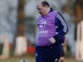 Леоненко: Игроки Динамо выбирают наихудший вариант из всевозможных
