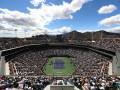 Индиан-Уэллс (WTA): расписание и результаты матчей