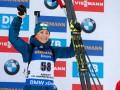 Санитра: Вопрос о будущем Виты Семеренко будем решать после чемпионата мира