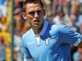 Манчестер Юнайтед может усилиться защитником сборной Голландии