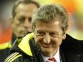 Тренер сборной Англии: Евро-2012 не будет определяющим в моей работе
