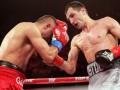 Украинец Постол перенесет свой чемпионский бой с Дэнни Гарсией