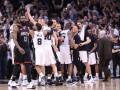 НБА: Сан-Антонио в овертайме одолел Хьюстон и повел в серии