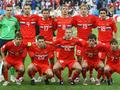 Успех сборной России убил Газмяс