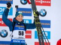 Первый шанс на медали: анонс 10 февраля на Олимпиаде 2018