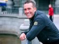 Экс-футболист Зенита, выигравший Суперкубок UEFA, смертельно болен