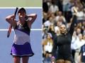 Свитолина - Уильямс: прогноз и ставки букмекеров на полуфинал US Open