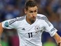 Игроки сборной Германии нацелены на победу на чемпионате мира