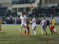 Зирка - Волынь 2:0 Видео голов и обзор матча