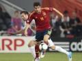 Фабрегас: Игра против Португалии будет похожа на матч Реал - Барселона