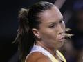 WTA: Янкович вновь первая