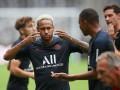 Колоссальное предложение: Барселона вылетела в Париж, чтобы закрыть сделку по Неймару