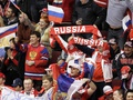 Канада vs Россия. Битва мнений
