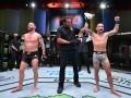 UFC on ESPN 15: Фрэнки Эдгар победил Педро Муньоса и другие результаты турнира